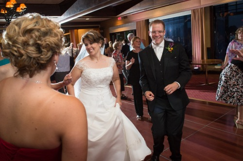 Dennis Felber Photography-Ozaukee Country Club Wedding-26