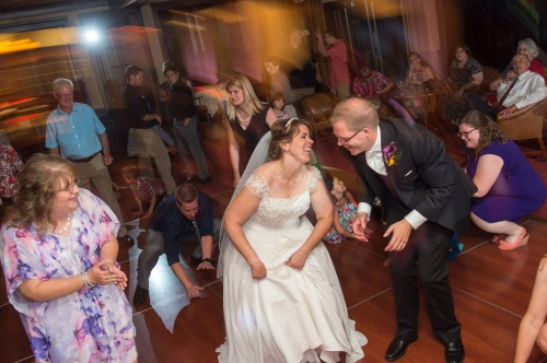 Dennis Felber Photography-Ozaukee Country Club Wedding-27