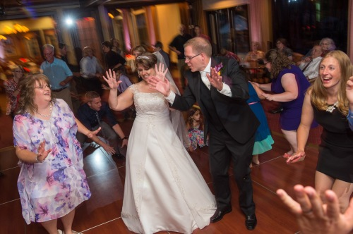 Dennis Felber Photography-Ozaukee Country Club Wedding-28