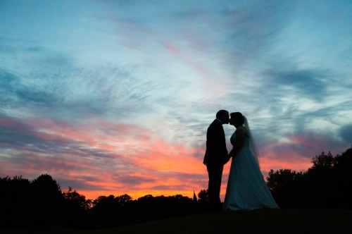Dennis Felber Photography-Ozaukee Country Club Wedding-30