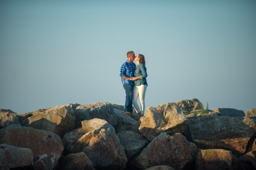 Dennis Felber Photoraphy- Engagement-01