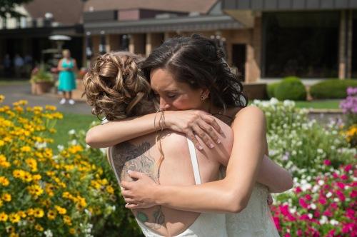 dennis-felber-photography-meadowbrook-wedding-003