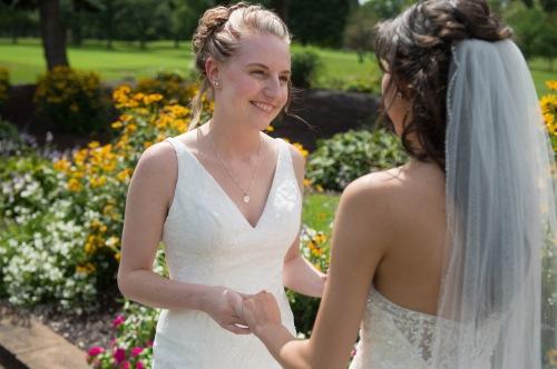 dennis-felber-photography-meadowbrook-wedding-008