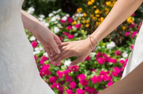 dennis-felber-photography-meadowbrook-wedding-009