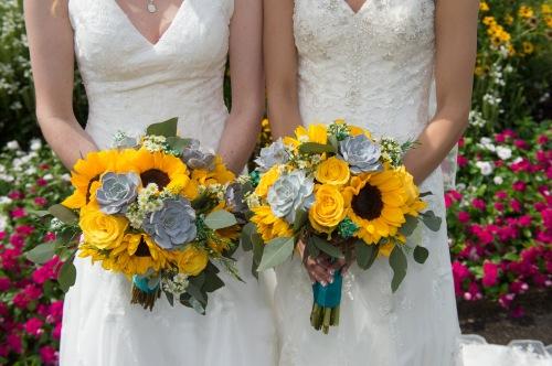 dennis-felber-photography-meadowbrook-wedding-010