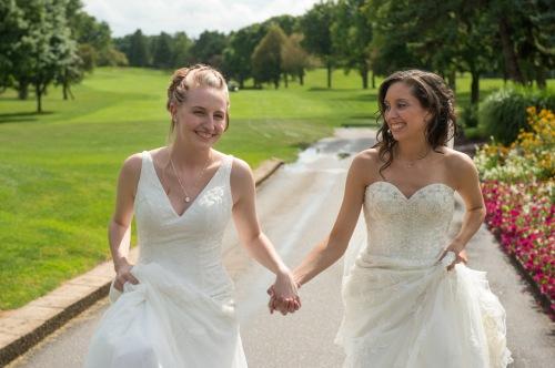 dennis-felber-photography-meadowbrook-wedding-011