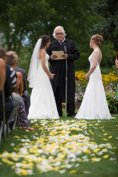 dennis-felber-photography-meadowbrook-wedding-012