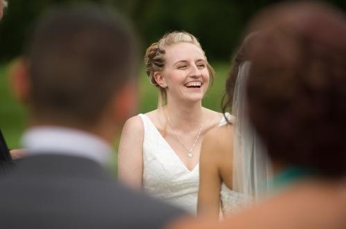 dennis-felber-photography-meadowbrook-wedding-013