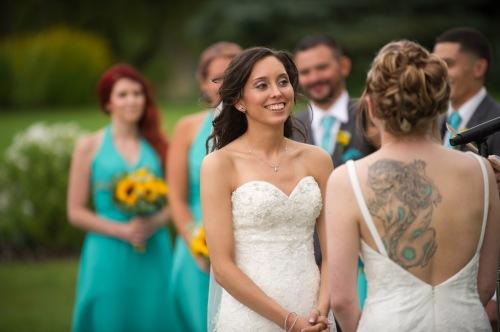 dennis-felber-photography-meadowbrook-wedding-014