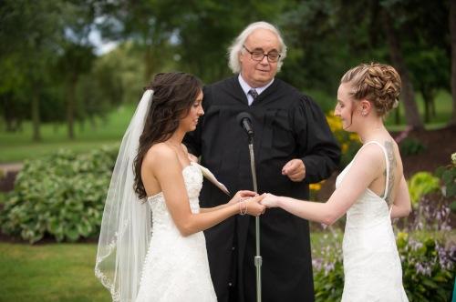 dennis-felber-photography-meadowbrook-wedding-017