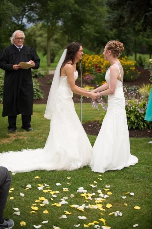 dennis-felber-photography-meadowbrook-wedding-019