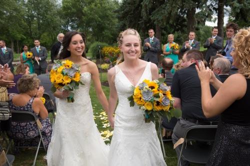 dennis-felber-photography-meadowbrook-wedding-021