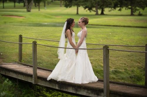 dennis-felber-photography-meadowbrook-wedding-022