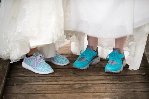 dennis-felber-photography-meadowbrook-wedding-023