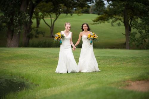 dennis-felber-photography-meadowbrook-wedding-024