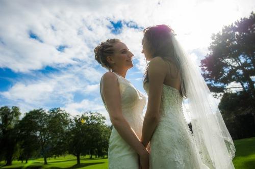 dennis-felber-photography-meadowbrook-wedding-026
