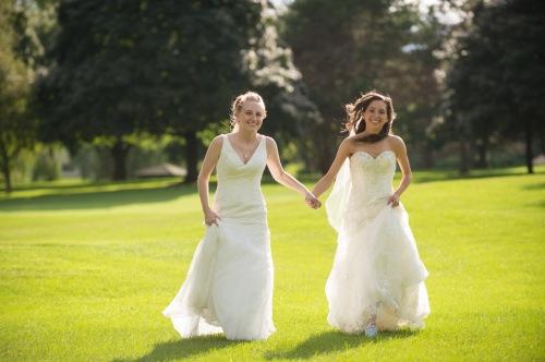 dennis-felber-photography-meadowbrook-wedding-028