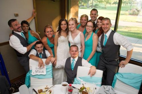 dennis-felber-photography-meadowbrook-wedding-033