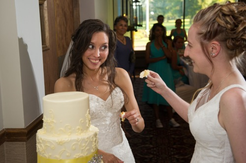 dennis-felber-photography-meadowbrook-wedding-035