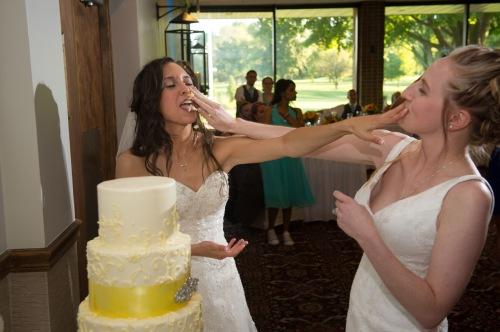 dennis-felber-photography-meadowbrook-wedding-036