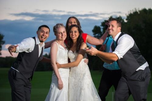 dennis-felber-photography-meadowbrook-wedding-038