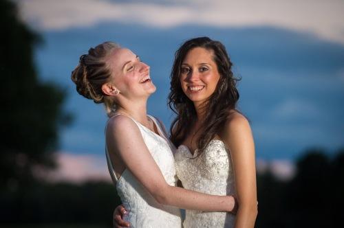 dennis-felber-photography-meadowbrook-wedding-039