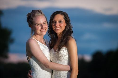 dennis-felber-photography-meadowbrook-wedding-041