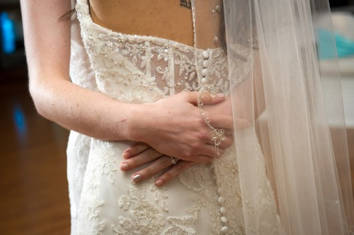 dennis-felber-photography-meadowbrook-wedding-042