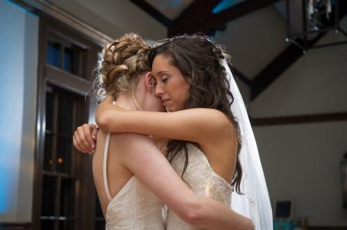 dennis-felber-photography-meadowbrook-wedding-043