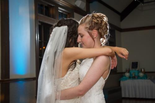 dennis-felber-photography-meadowbrook-wedding-045