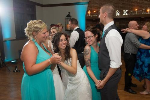 dennis-felber-photography-meadowbrook-wedding-046