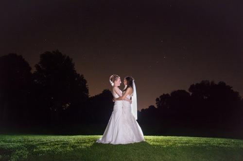 dennis-felber-photography-meadowbrook-wedding-052
