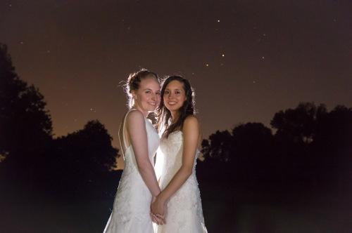 dennis-felber-photography-meadowbrook-wedding-055