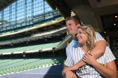 dennis-felber-photography-miller-park-engagement-lake-park-engagement-002
