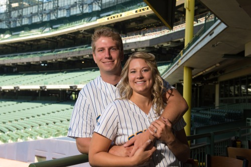 dennis-felber-photography-miller-park-engagement-lake-park-engagement-003