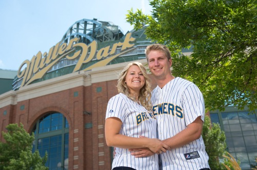 dennis-felber-photography-miller-park-engagement-lake-park-engagement-004