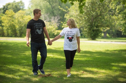 dennis-felber-photography-miller-park-engagement-lake-park-engagement-012