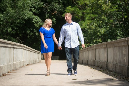 dennis-felber-photography-miller-park-engagement-lake-park-engagement-015