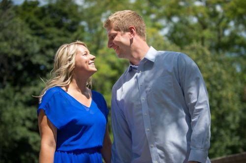 dennis-felber-photography-miller-park-engagement-lake-park-engagement-016