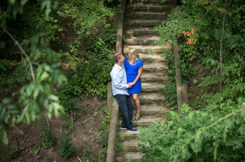 dennis-felber-photography-miller-park-engagement-lake-park-engagement-018