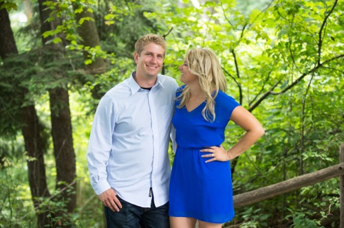 dennis-felber-photography-miller-park-engagement-lake-park-engagement-021