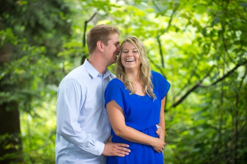 dennis-felber-photography-miller-park-engagement-lake-park-engagement-022