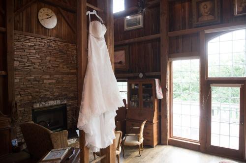 dennis-felber-photography-oak-hill-wedding-003