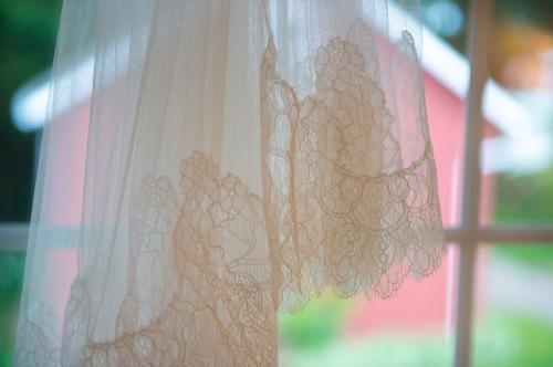 dennis-felber-photography-oak-hill-wedding-004
