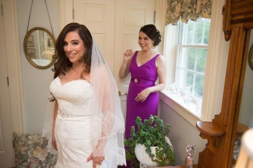 dennis-felber-photography-oak-hill-wedding-006