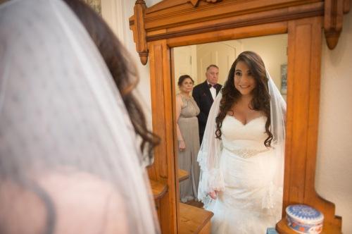 dennis-felber-photography-oak-hill-wedding-008