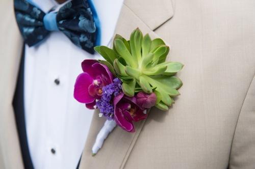 dennis-felber-photography-oak-hill-wedding-012