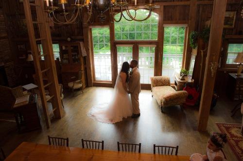 dennis-felber-photography-oak-hill-wedding-013