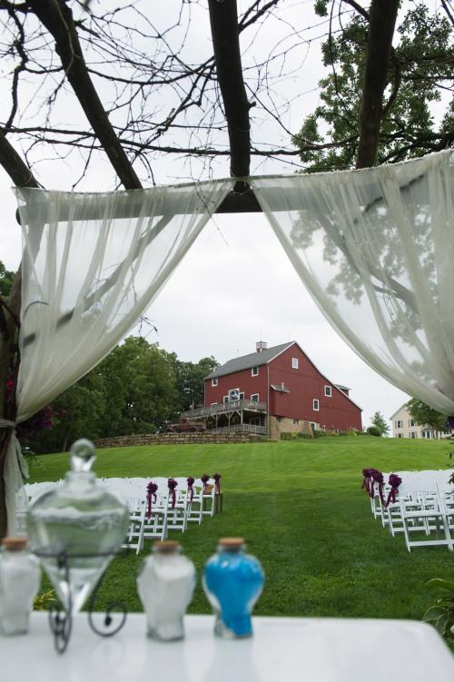dennis-felber-photography-oak-hill-wedding-016