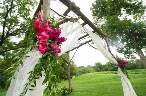 dennis-felber-photography-oak-hill-wedding-017